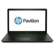 HP Power Pavilion 15-cb005nc - Notebook
