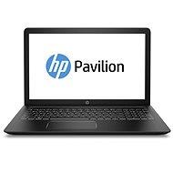 HP Power Pavilion 15-cb012nc - Notebook