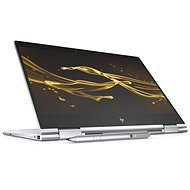 HP Spectre 13 x 360-ae008nc Natural Silver - Tablet PC