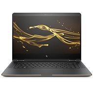 HP Spectre 15 x360-bl100nc Touch Ash Copper - Tablet PC