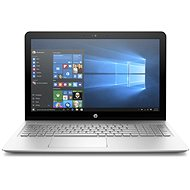 HP ENVY 15-as106nc Natural Silver - Notebook