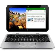 HP ENVY x2 - Tablet PC
