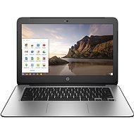 HP Chromebook 14 G4 - Laptop