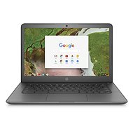 HP Chromebook 14 G5 - Laptop