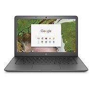 HP Chromebook 14 G5 - Laptop