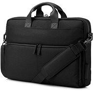 HP ENVY Urban 15 Topload Black - Laptop-Tasche