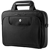 "HP Value Topload 14"" - Laptop-Tasche"