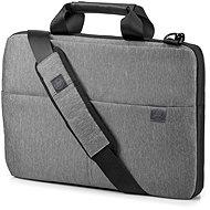 """HP Signature II Slim Topload 14"""" - Notebooktasche"""