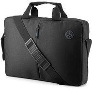 Laptop-Tasche HP 15.6 Focus Topload