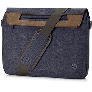 """HP Renew Briefcase Navy 14"""" - Laptop-Tasche"""