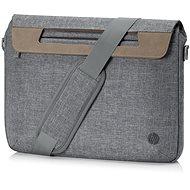 """HP Renew Aktentasche Grau 14"""" - Laptop-Tasche"""