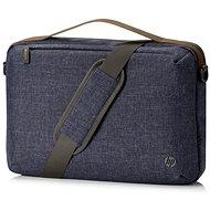 """HP Renew Topload Navy 15,6"""" - Laptop-Tasche"""