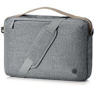 """HP Renew Topload Grey 15,6"""" - Laptop-Tasche"""