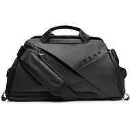 "OMEN by HP Transceptor Duffle Bag 17.3"" - Laptop-Tasche"