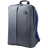 """HP Essential Backpack 15,6 """" - Laptop-Rucksack"""