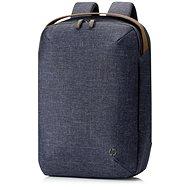 "Laptop-Rucksack HP Renew Backpack Navy 15,6"""