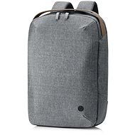 "Laptop-Rucksack HP Renew Backpack Grey 15.6"""