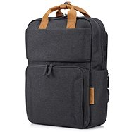 "HP ENVY Urban Backpack 15.6"" - Laptop-Rucksack"
