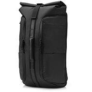 """HP Pavilion Wayfarer Backpack Black 15.6"""" - Laptop-Rucksack"""