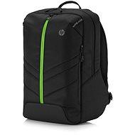 """HP Pavilion Gaming 500 17.3"""" - Laptop-Rucksack"""