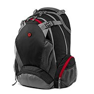 "HP Full Featured Backpack 17,3"" - Laptop-Rucksack"