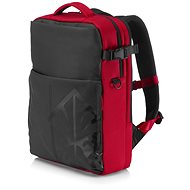 "OMEN by HP Gaming Backpack 17.3"" - Laptop-Rucksack"