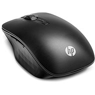 HP Bluetooth Travel Mouse - Maus
