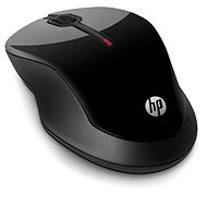 HP Wireless Mouse X3500 - Maus
