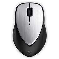 HP Wireless Creator 930M Mouse - Maus