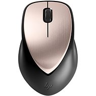 HP ENVY Mouse 500 rotgold - Maus