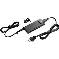 HP 90W Slim AC mit EURO USB  - Netzadapter