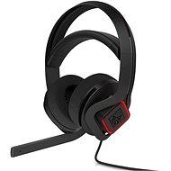 OMEN by HP Mindframe Prime Headset Black - Gaming Kopfhörer