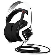 OMEN by HP Mindframe Prime Headset White - Gaming Kopfhörer