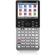 HP Prime - Taschenrechner