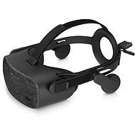 HP Reverb Virtual Reality Headset - VR-Headset