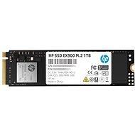 HP EX900 1 TB - SSD Festplatte