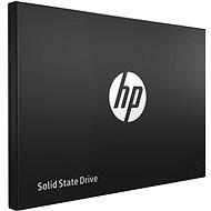 HP S700 Pro 256 GB - SSD Festplatte