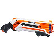 Nerf Elite Rough Cut - Kindergewehr