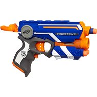 Nerf N-Strike Elite - Orange Firestrike - Kindergewehr