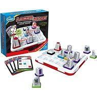Laser Maze - Spiel