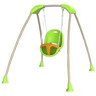 Babyschaukel 1 Sitz - klappbar - Schaukel