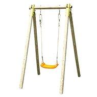 Trigano Gartenschaukel für Kinder - 1 Sitz - Schaukel