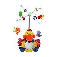 K's Kids Pelikán - Kinderbett-Spielzeug