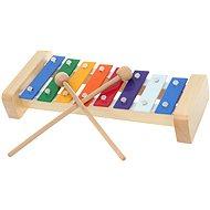 Simba Xylofon - Musikspielzeug