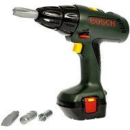 Spielzeug- Akkuschrauber Bosch - Spielset
