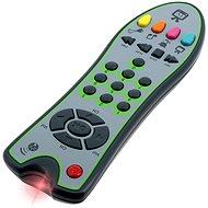 Motorikspielzeug Zip On TV Controller - Didaktisches Spielzeug
