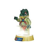 LEGO Chima Cragger - Leuchtfigur
