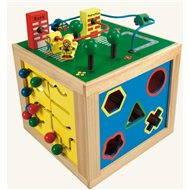 Bino Didaktisches Spielzeug - Didaktisches Spielzeug