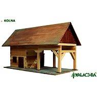 Walachia Kolna - Baukasten
