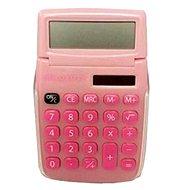 HELLO KITTY CHK1203 - Taschenrechner